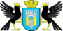 90px-Ivano-Frankivsk_Coat_of_Arms1[1]